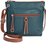 Style&Co. Style & Co. Ayraan Crossbody, Only at Macy's