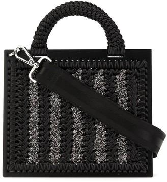 0711 St. Barts small bag