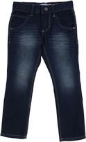Name It Denim pants - Item 42573043