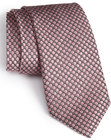 mens jz richards woven silk tie