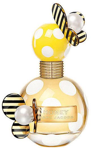 Marc Jacobs Honey by Eau de Parfum Spray