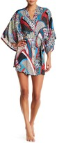 Josie Gypsy Robe