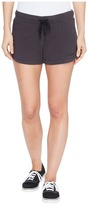 Vans Newhouse Shorts Women's Shorts
