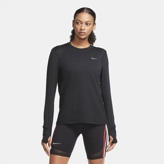 Nike Women's Running Crew