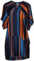 M Missoni Short dresses - Item 34719951