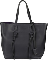 Tod's Medium Gipsy Tote