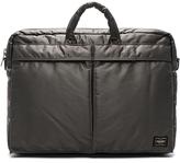 Porter-Yoshida & Co. Tanker 2Way Briefcase