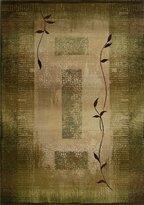 "Oriental Weavers GENERATIONS 544G14' X 5' 9"" Area Rug, 4'x5' 9"""