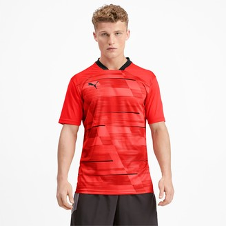 Puma ftblNXT Graphic Shirt
