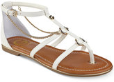 G by Guess Lessa Thong Sandals