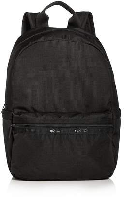 Le Sport Sac Jasper Backpack