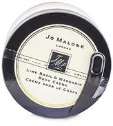 Jo Malone Lime Basil & Mandarin Body Cream - 175ml/5.9oz