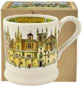 Emma Bridgewater Oxford Boxed Mug