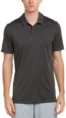 Nike Dry Breathe Polo Shirt