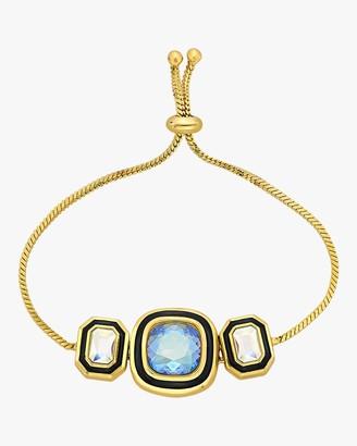 Isharya Glitter on the Go Stackable Bolo Bracelet