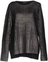 Maliparmi Sweaters - Item 39776169