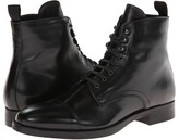 To Boot Stallworth Men's Shoes