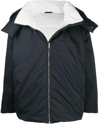 Ambush Reversible Padded Jacket