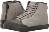 Tretorn Bailey 4 Men's Lace up casual Shoes