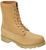 "Timberland Men's Classic 8"" Basic Boot"
