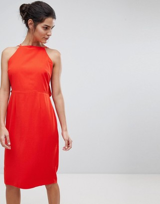 Adelyn Rae Anne Cami Dress
