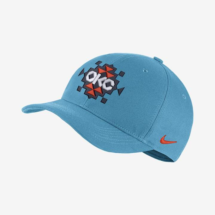 watch dd9fc 245e9 Nike Dry Fit Hat - ShopStyle