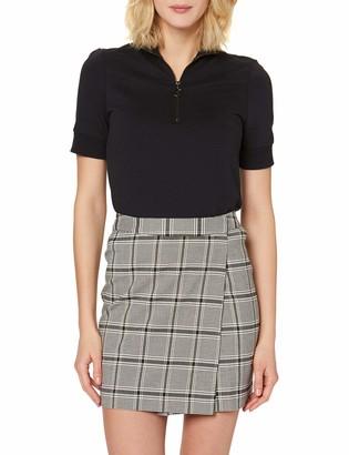 Ichi Women's Ihbiance Sk2 Skirt