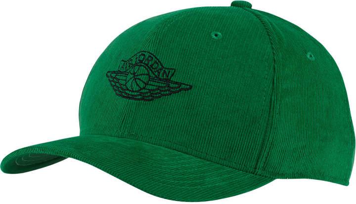 98b81193cdf39a Jordan Hats - ShopStyle