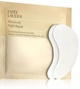 Estee Lauder Advanced Night Repair Concentrated Recovery Eye Mask x4