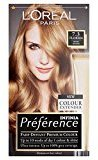 L'Oreal Preference 7.3 Florida Honey Blonde (PACK OF 2)