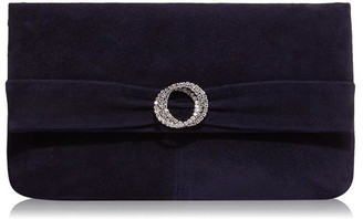 Phase Eight Joelle Clutch Bag