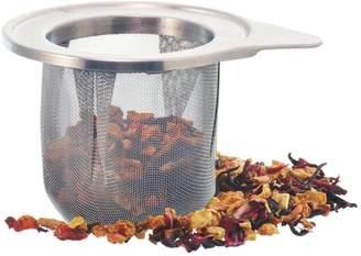 Grosche Laval Drop-In Tea Infuser