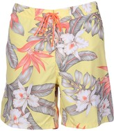 Sundek Swim trunks - Item 47197700