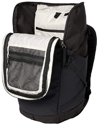 Cotopaxi Ostra 30L Pack (Black) Backpack Bags