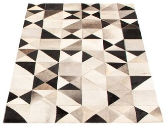 Ivory Cowhide Rug Shop The World S Largest Collection Of Fashion Shopstyle
