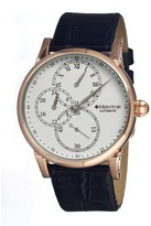 Heritor Automatic Thomson Collection HR1103 Men's Watch
