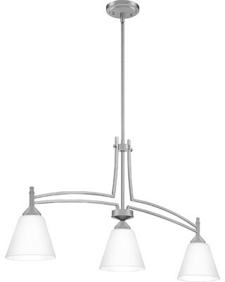 Kitchen Lighting Design Shop The World S Largest Collection Of Fashion Shopstyle