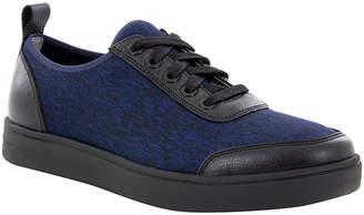 Alegria Men's Sandals ELECTRIC - Electric Blue Bender Slip-On Sneaker - Men
