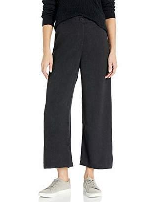 Rachel Pally Women's Linen Julie Pant