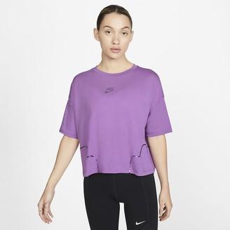 Nike Women's Top Pro