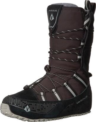 Vasque Women's Lost 40 Snow Sneaker