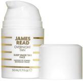 James Read Sleep Mask Tan - Face