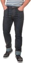 Element Owens Jeans - Slim Fit (For Men)