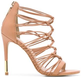 Carvela Gila strappy sandals