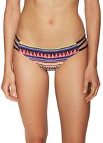 Milly Lanai Bikini Bottom