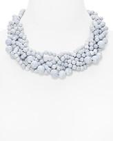 BaubleBar Bubble Stream Necklace, 20.5