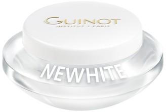 Guinot Creme Nuit Newhite Night Cream