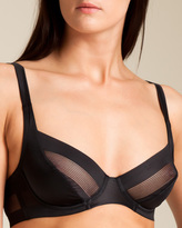 Parah Jazz Full Cup Bra
