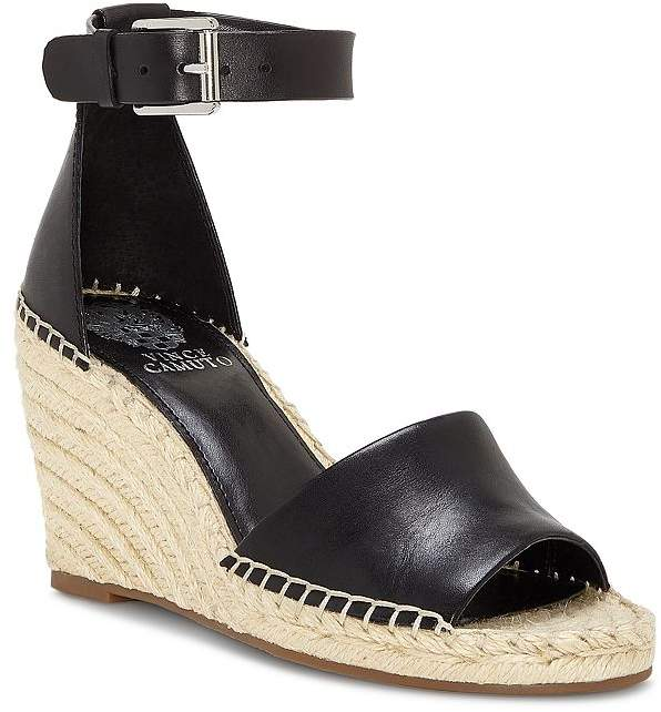 5ecbffb52445 Vince Camuto Wedges - ShopStyle