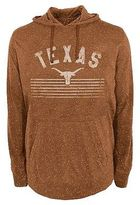 Texas Longhorns Men's Transition Hoodie